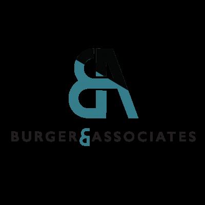 Burger Attorneys-01